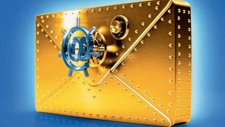E Mail Verschluesselung 600a994349f3acc4