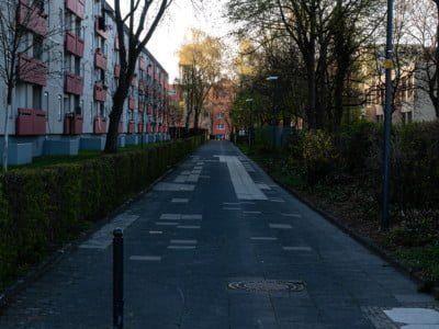 Lindweiler 2020 April98