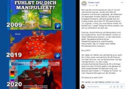 Bildschirmfoto um