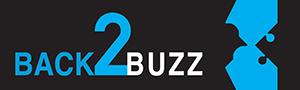 Back2buzz - Premium Refurbished iPhones