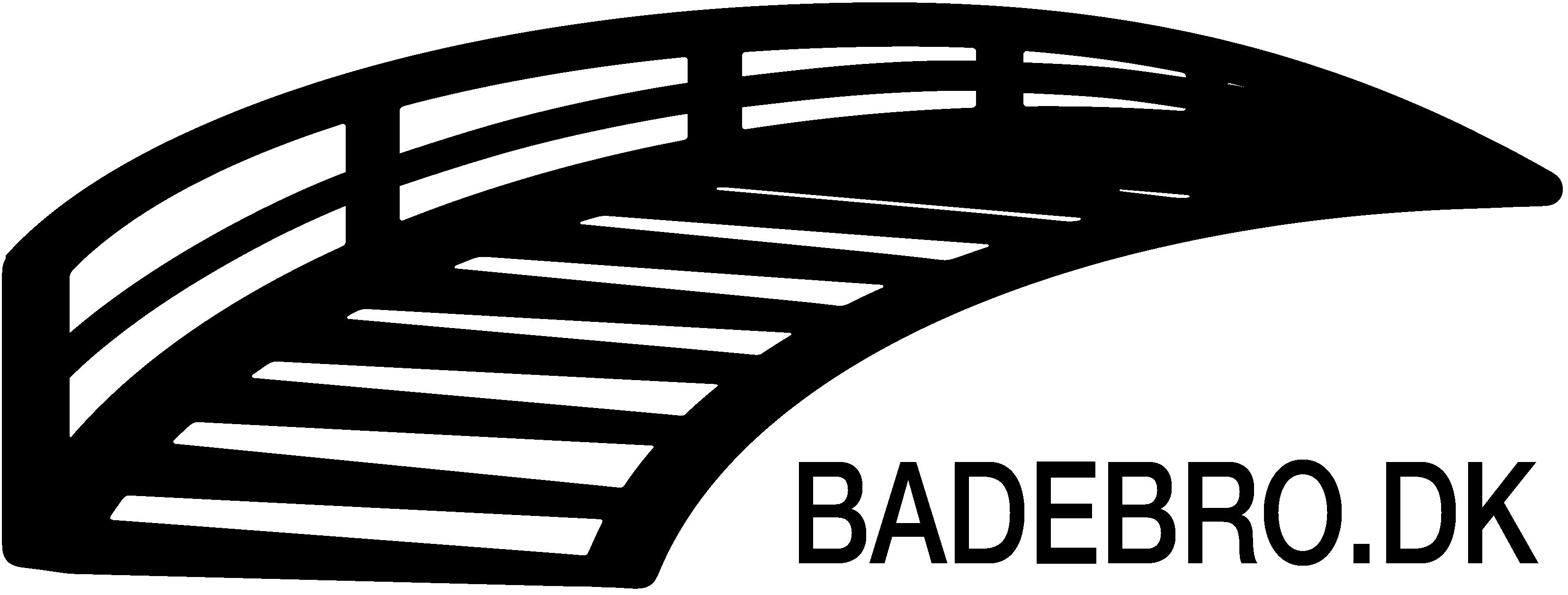 Badebro