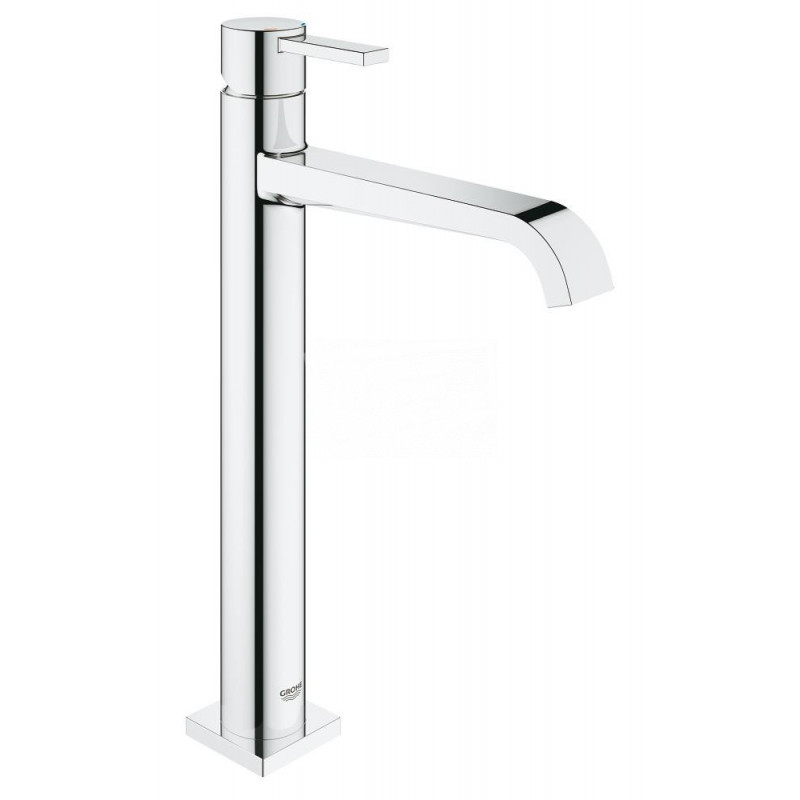 Grohe Allure wastafelkraan hoog model XL-Size 23403000