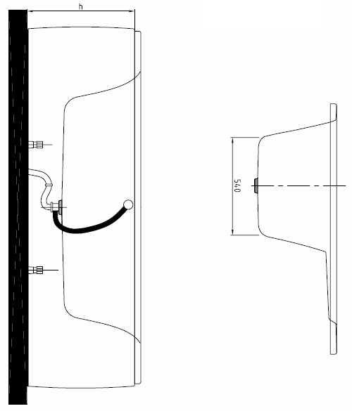 Villeroy & Boch Loop & Friends hoekbad 140 x 140 cm, ovale binnenvorm, zonder voorpaneel, wit
