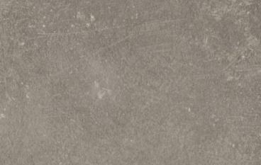 Topcore Jupiter 1200 x 210