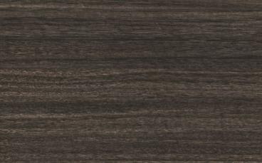 Sub Topcore Nuts 600 x 210