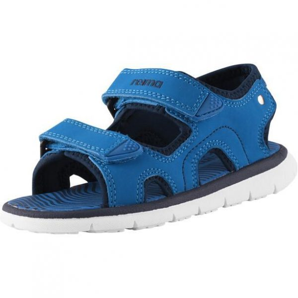 Reima Bungee superlätta sandaler strl 26