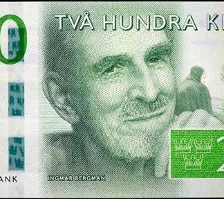 Servett 200 SEK 10-pack