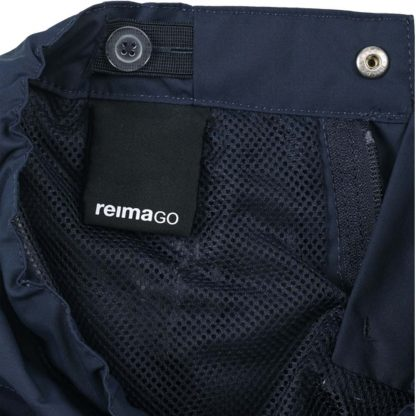 ReimaGO® Reimatec skalbyxor Lento Navy strl 92