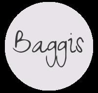 Baggis