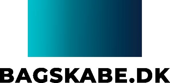 bagskabe.dk-logo