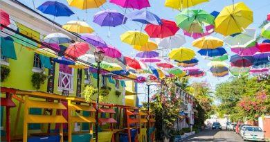 germanbackpacker.com: Nassau Bahamas: 9 Sehenswürdigkeiten, Ausflüge + Reisetipps für Nassau!