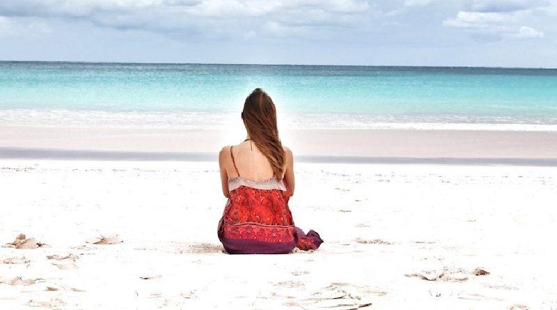 lilies-diary.com: Bahamas – Viele erste Male auf Harbour Island!
