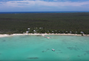 niedblog.de: TIAMO South Andros: Bahamas Best Kept Secret ♥ SLH Luxury Resort