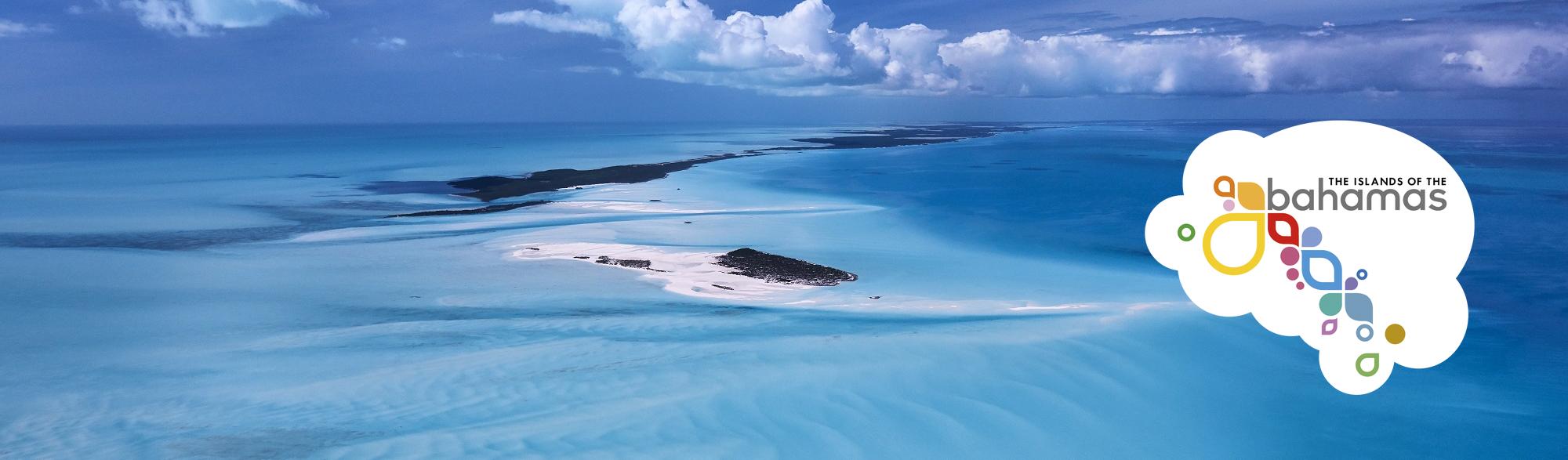 BahamasBlog.de