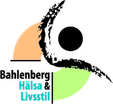 Bahlenberg Consulting