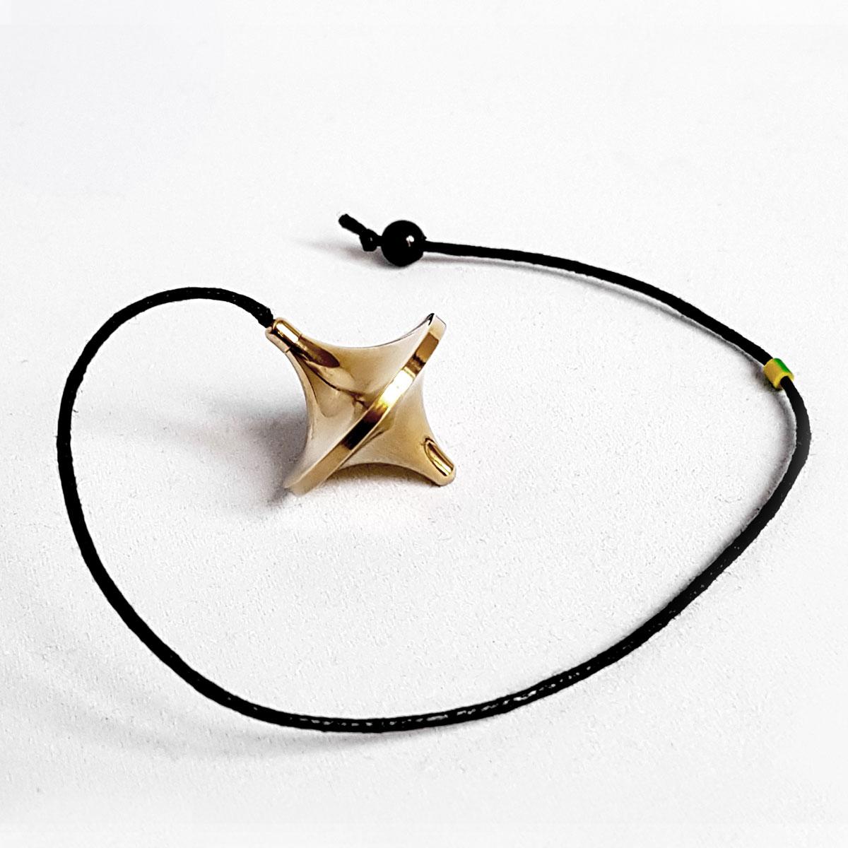 UFO Small Pendulum