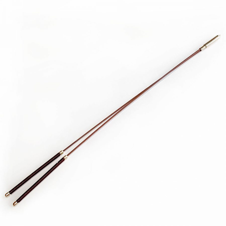 Dowsing Rods Y Shape