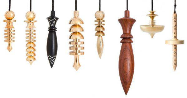 mixed-hanging-pendulums-01