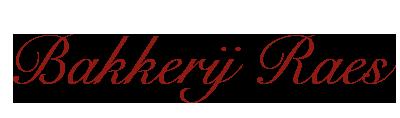 Bakkerij Raes | Warme Bakker in Kruisem