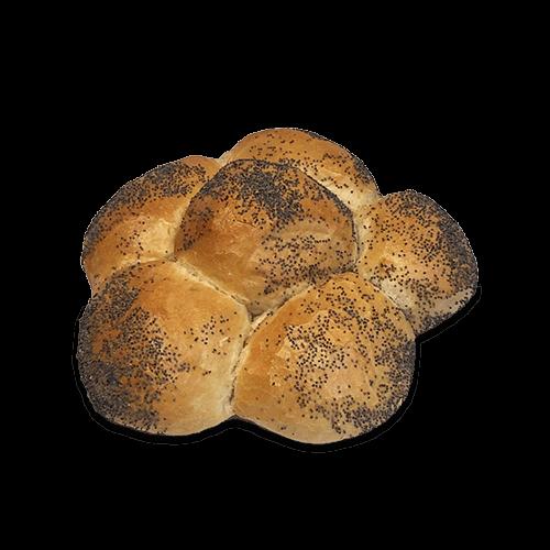 Afbreekbrood