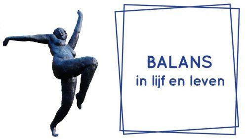 van Ease naar Balans