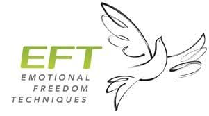 Länkar till aktuella hemsidor och filmer om EFT