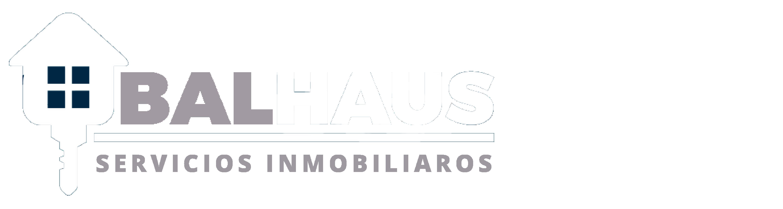 Balhaus