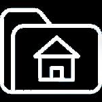 gestiones comprar piso