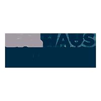 Logo BalHaus