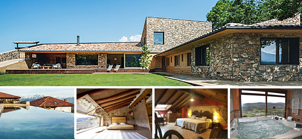 comprar casa en asturias - Balhaus