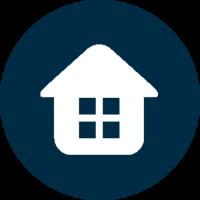 Comprar casa chalet