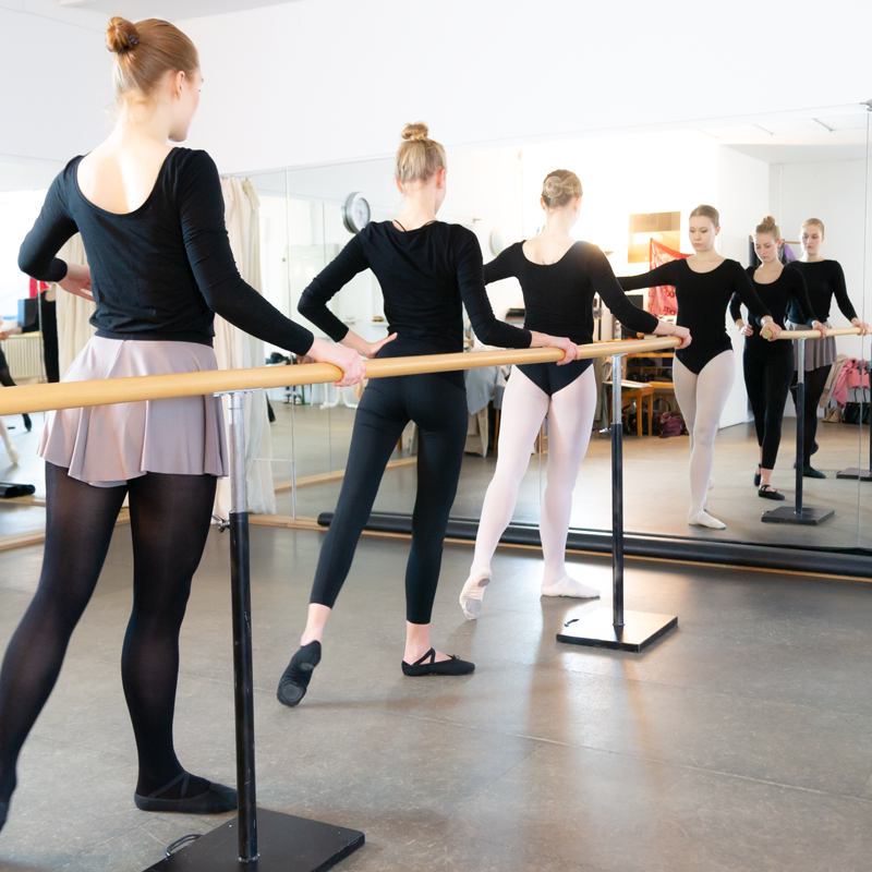 Ballerita_Ballett_Jazz_Tanz_Training_Mülheim_Duisburg_Erwachsenenballett