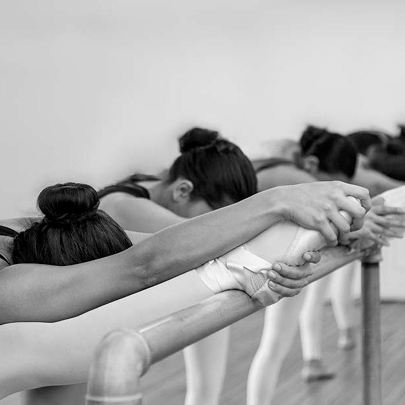 Ballerita_Ballett_Jazz_Tanz_Training_Mülheim_Duisburg_Spitzentanz