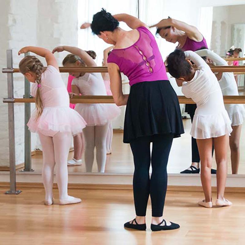 Ballerita_Ballett_Jazz_Tanz_Training_Mülheim_Duisburg_Kinderballett_2
