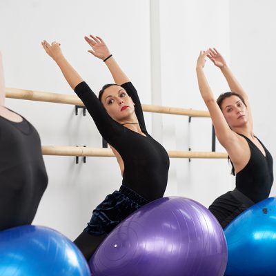 Ballerita_Ballett_Jazz_Tanz_Training_Mülheim_Duisburg_PBT