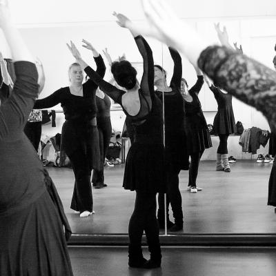 Ballerita_Ballett_Jazz_Tanz_Training_Muelheim_Duisburg_Ballett_50_plus