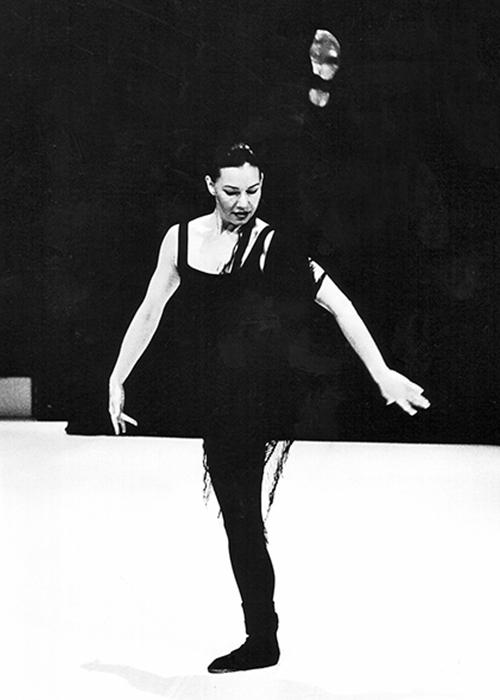 Ballerita_Ballett_Jazz_Tanz_Mülheim_Duisburg_Rita_1