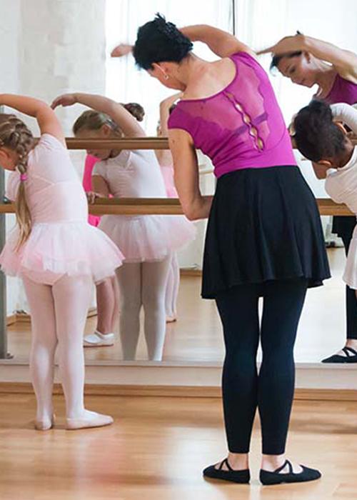 Ballerita_Ballett_Jazz_Tanz_Mülheim_Duisburg_Rita_14