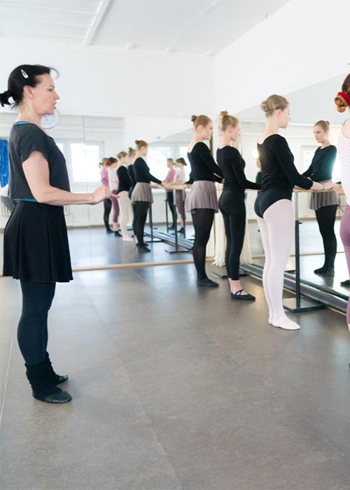 Ballerita_Ballett_Jazz_Tanz_Mülheim_Duisburg_Rita_16