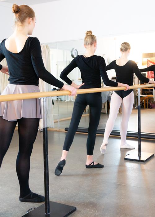 Ballerita_Ballett_Jazz_Tanz_Mülheim_Duisburg_Rita_17