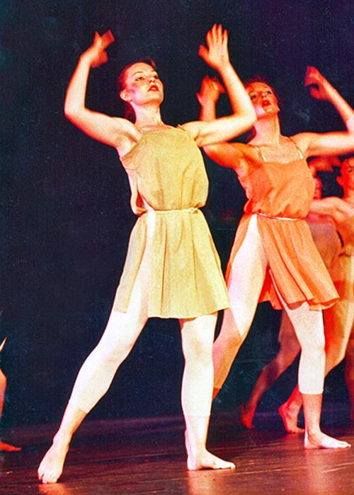 Ballerita_Ballett_Jazz_Tanz_Mülheim_Duisburg_Rita_2