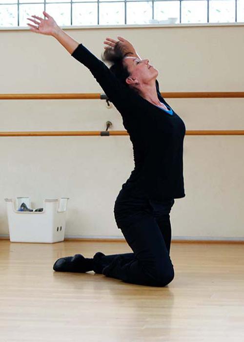 Ballerita_Ballett_Jazz_Tanz_Mülheim_Duisburg_Rita_6