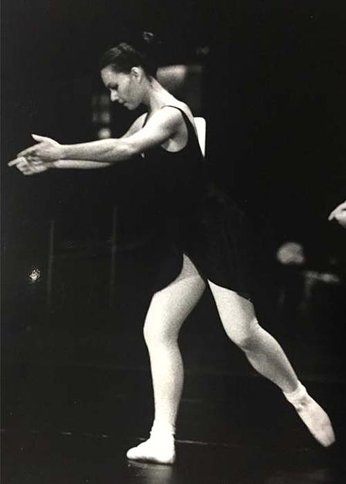 Ballerita_Ballett_Jazz_Tanz_Mülheim_Duisburg_Rita_9
