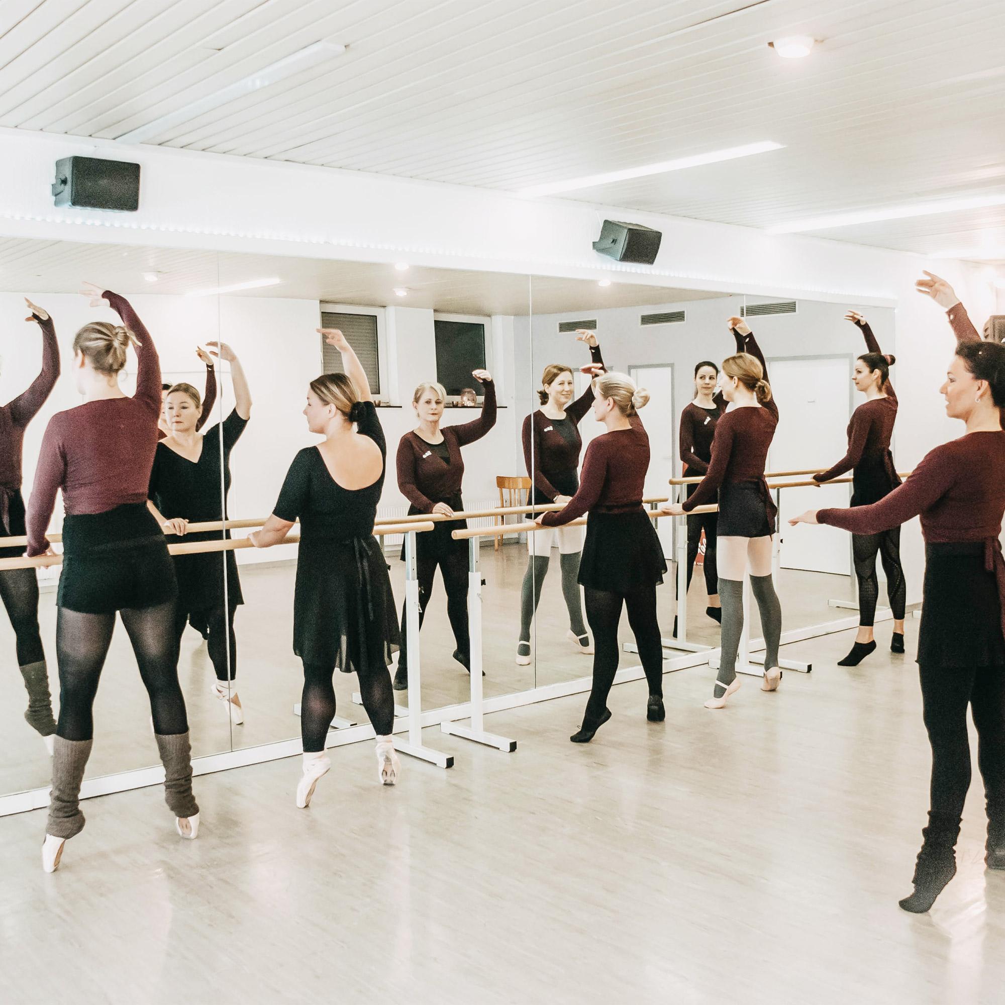 Ballerita_Ballett_Jazz_Tanz_Training_Muelheim_Duisburg_Fit wie eine Ballerina-3