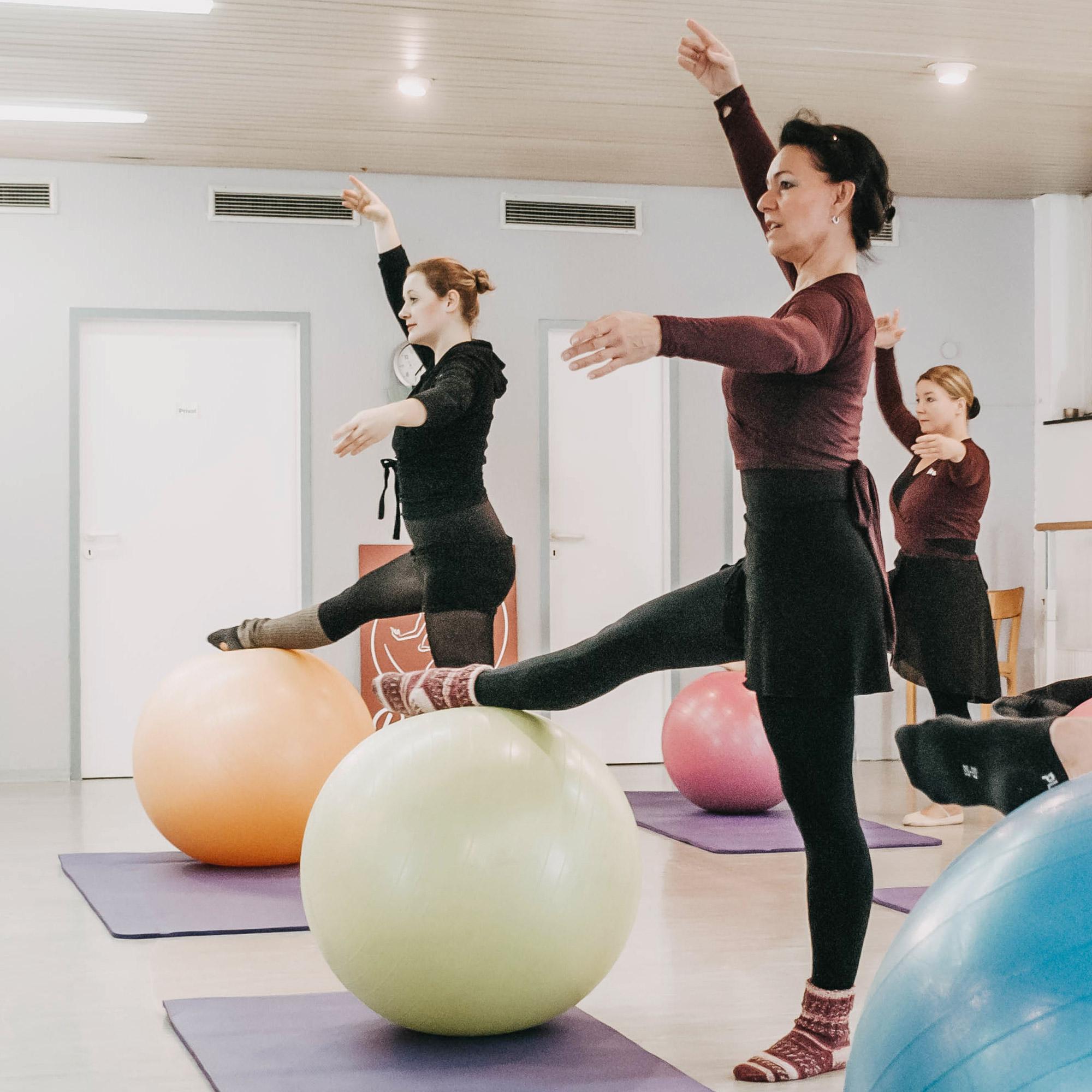 Ballerita_Ballett_Jazz_Tanz_Training_Mülheim_Duisburg_PBT-3