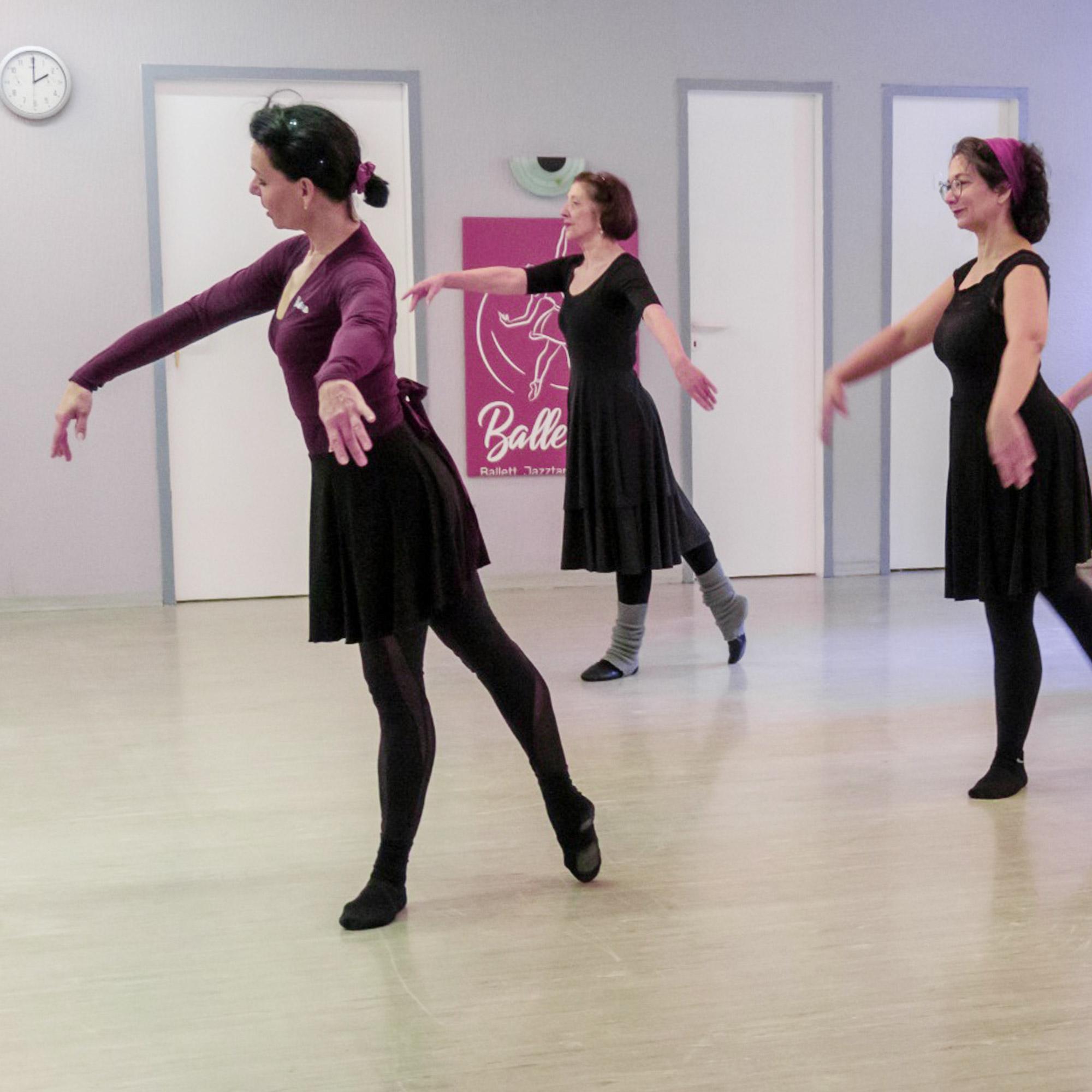Ballerita_Ballett_Jazz_Tanz_Training_Mülheim_Duisburg_Jazz-2