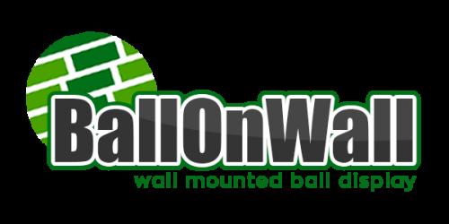 BallWallLogo