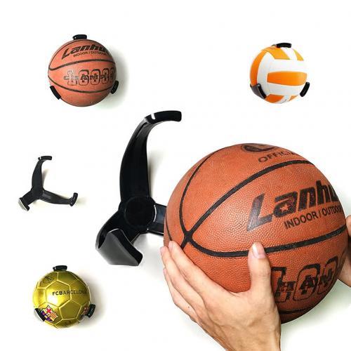 boldholder-Ballonwall-til-fodbolde-og-basketbolde