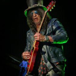 Guitar Hero (Derek Brown)