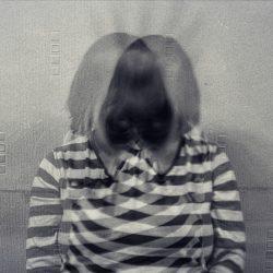 Orphic (Keara Simonsen)